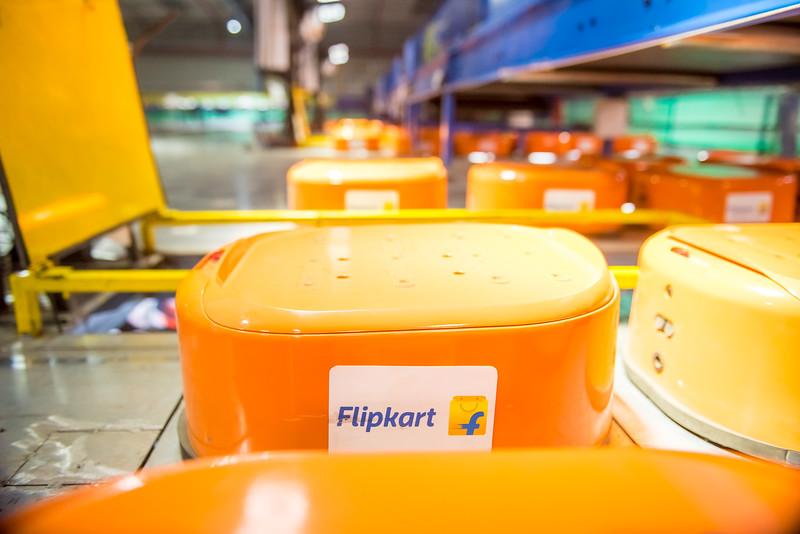 FlipKart_-8.jpg