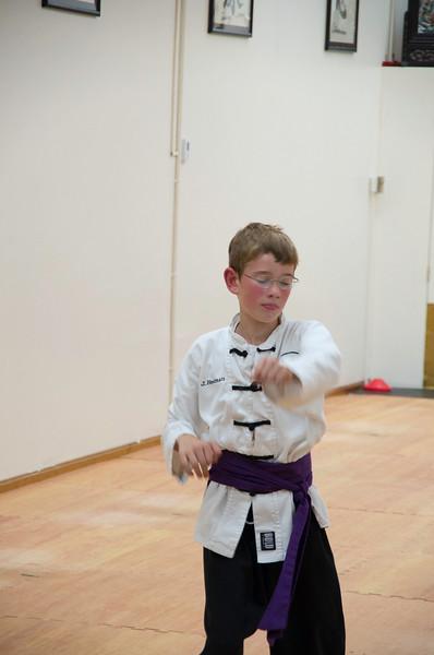 karate-121024-72.jpg