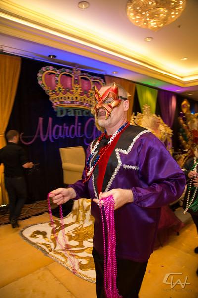 Dance Mardi Gras 2015-1031.jpg