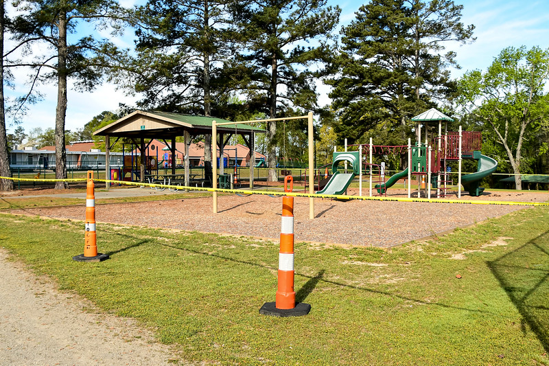 4-AprilCarthage-Park-Closed-April-2020.jpg