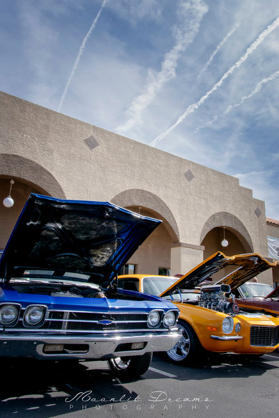 Carshow2019-40-Edit.jpg