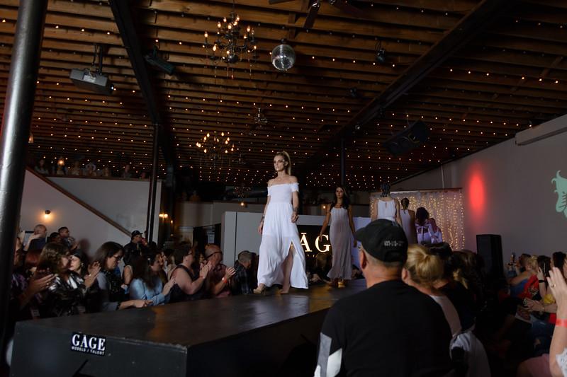 Knoxville Fashion Week 2019 Thursday-312.jpg