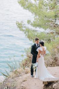 Lorena & Renato, Varazdin, Croatia