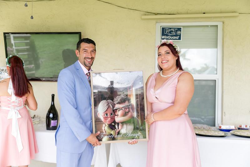 Carlos + Francy Wedding-216.jpg