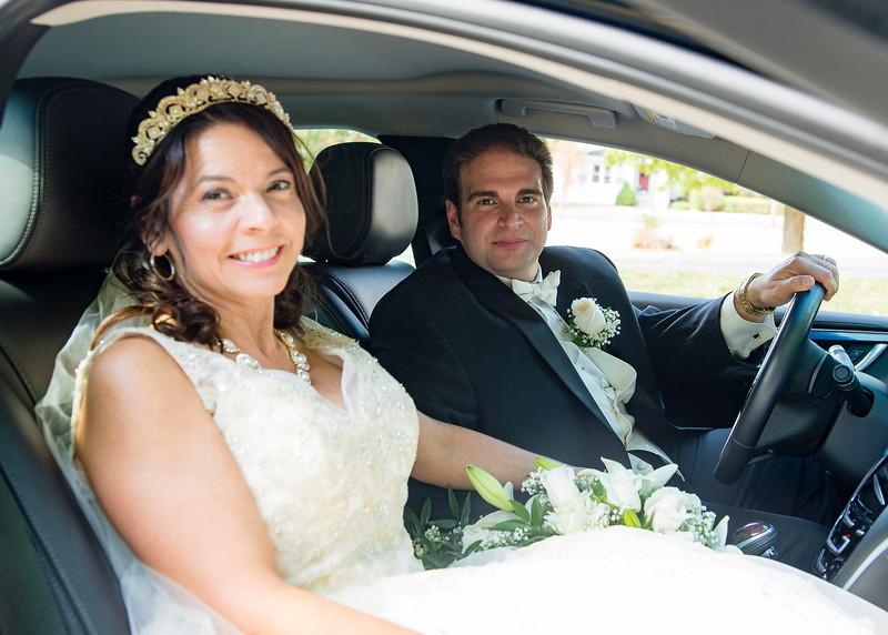 Guarino-Wedding-0405.jpg