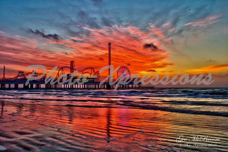 sunrise-pleasure pier-print_5883.jpg