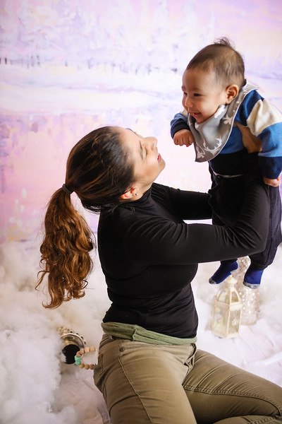 newport_babies_photography_holiday_photoshoot-5920.jpg
