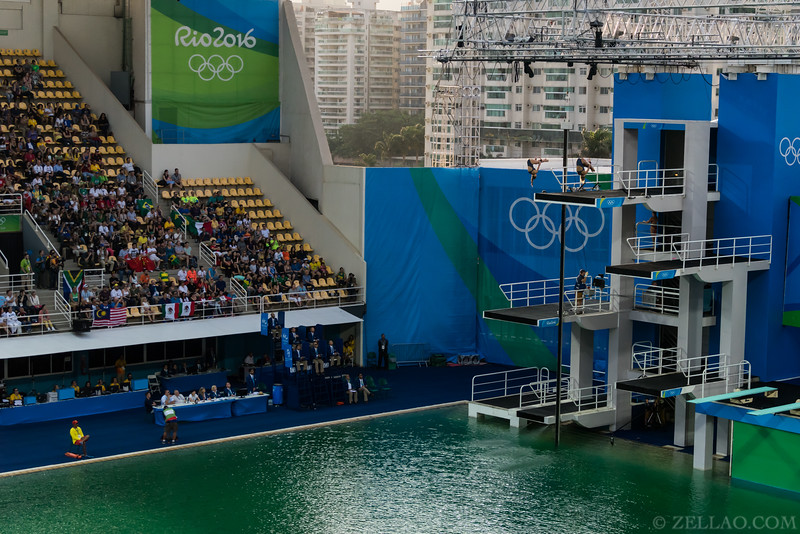Rio-Olympic-Games-2016-by-Zellao-160809-05089.jpg