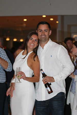 Cassie & Ryan