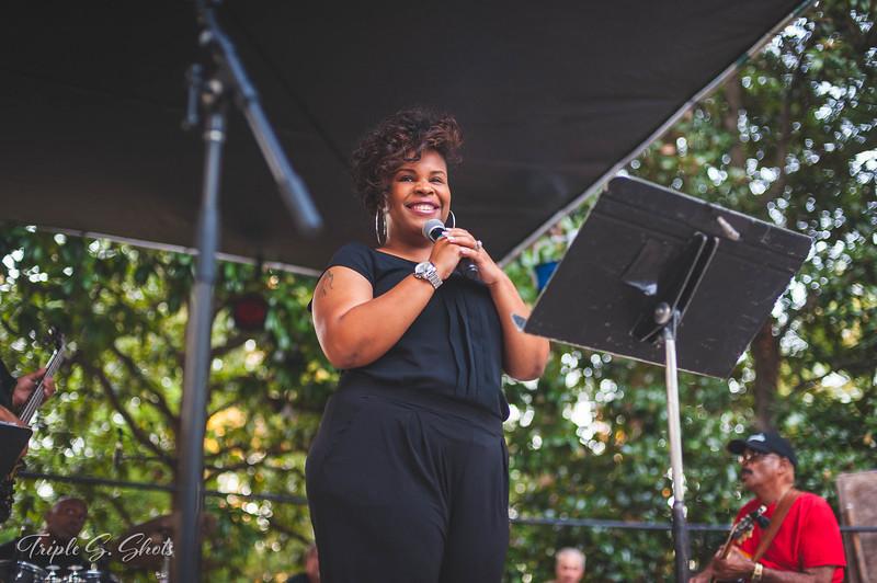 Jazz Matters Harlem Renaissance 2019-93.jpg
