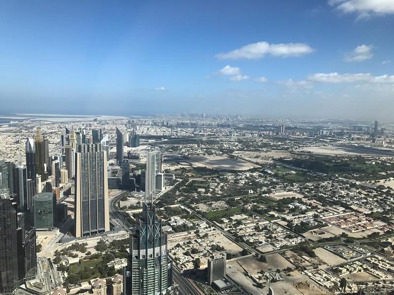 Dubai-152.jpg