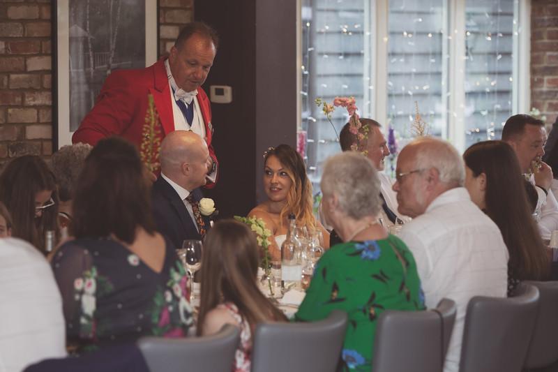 Sam_and_Louisa_wedding_great_hallingbury_manor_hotel_ben_savell_photography-0202.jpg