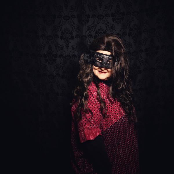 HOA-Halloween-2019-102.jpg
