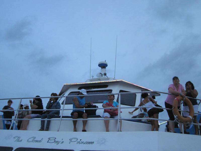 Costa Rica - 2011