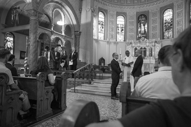190629_miguel-ben_wedding-565.jpg