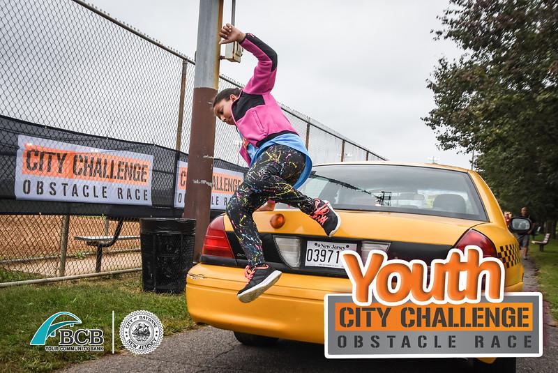 YouthCityChallenge2017-1183.jpg