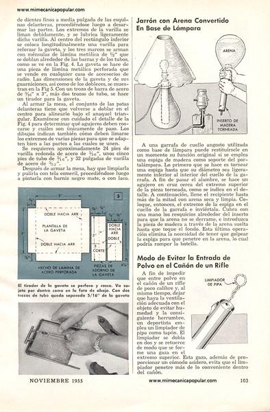 mesa_de_hierro_para_telefono_noviembre_1955-03g.jpg