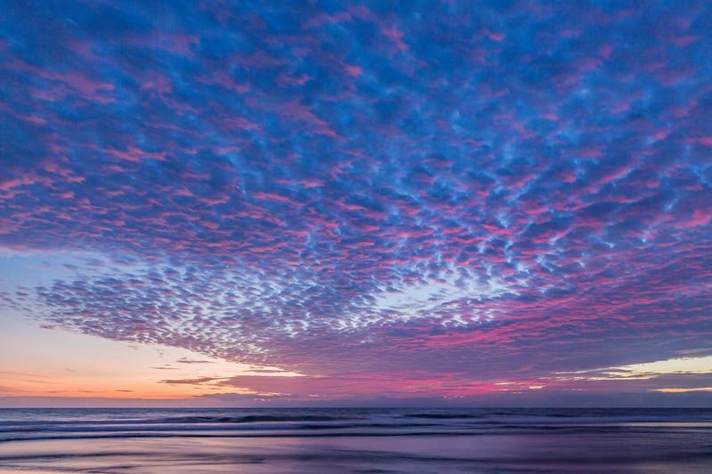 Sunset Sky 00292.jpg