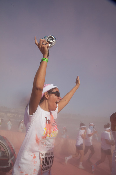 Color Run-6934.jpg