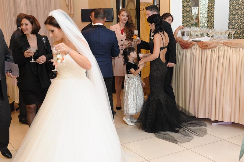 Andreea-foto-18-October-2014-Nunta--LD2_8188Liviu-Dumitru.jpg