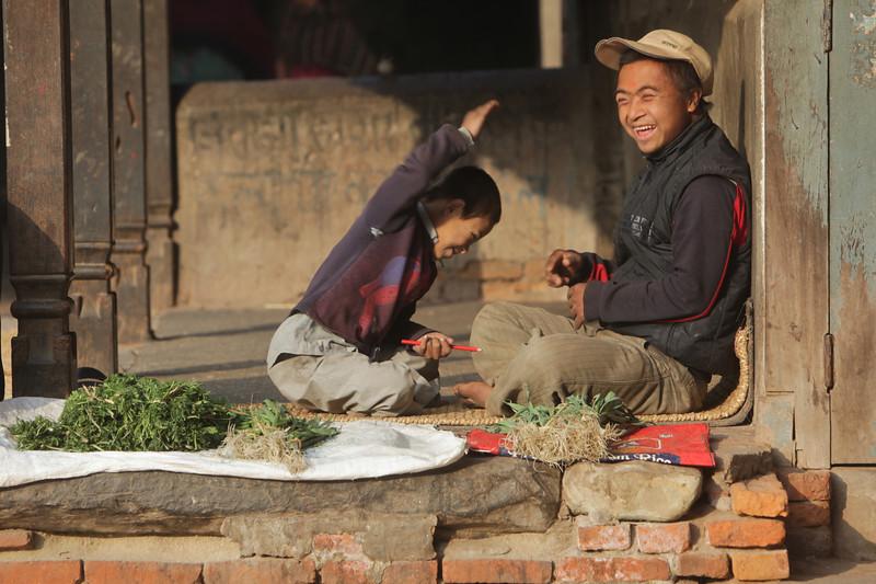 NepalBest30.jpg