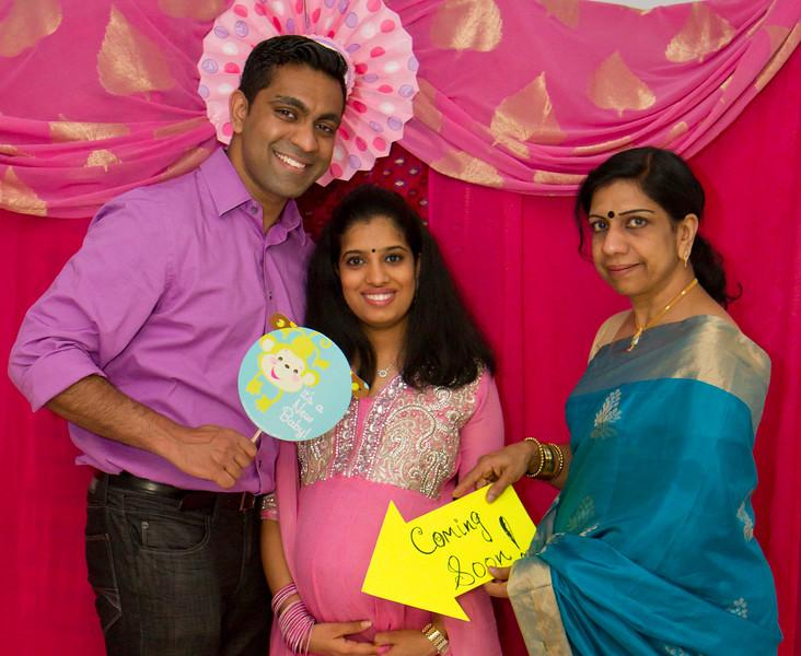 2015 09 Chitra Baby Shower_194.JPG