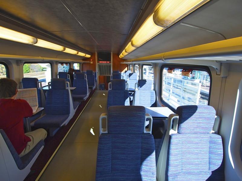 a trinity rail train.jpg