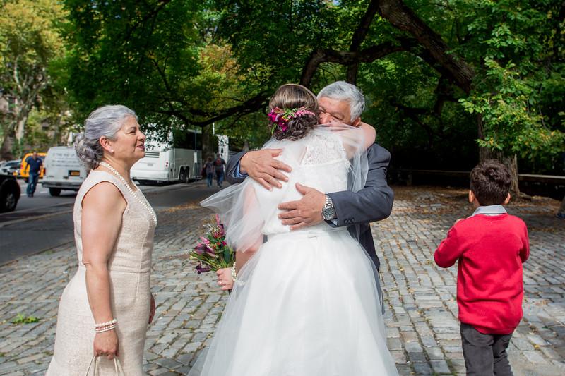 Central Park Wedding - Cati & Christian (22).jpg