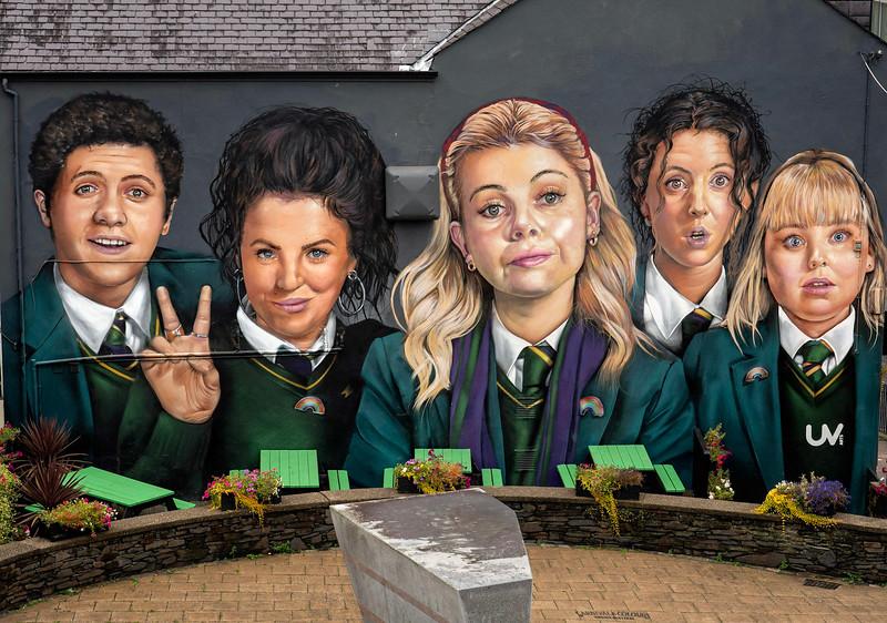 2019-09Sep-Ireland-Derry-1191-Edit.jpg
