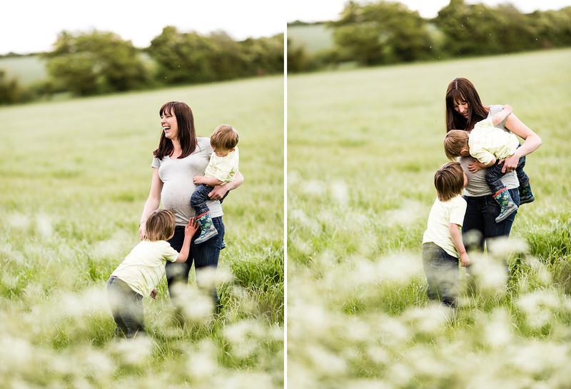 Bath-family-photographer-83.jpg