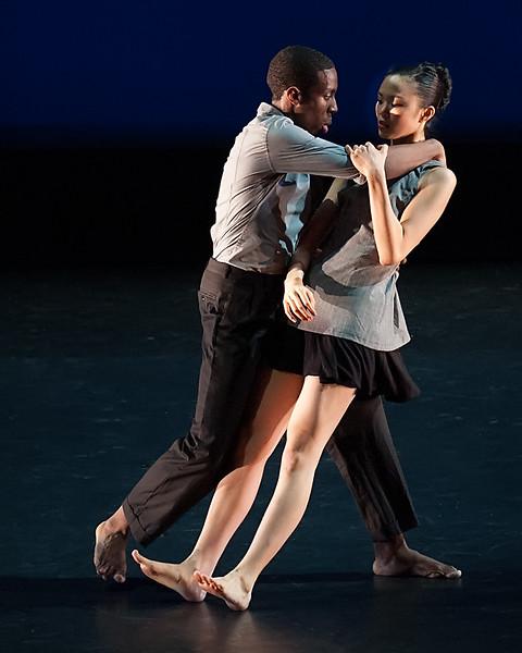 LaGuardia Graduation Dance Dress Rehearsal 2013-306.jpg