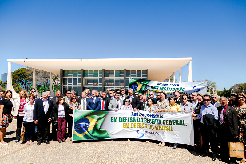 Manifestação Auditores - STF_Senador Marcos do Val_Foto Felipe Menezes_16.jpg