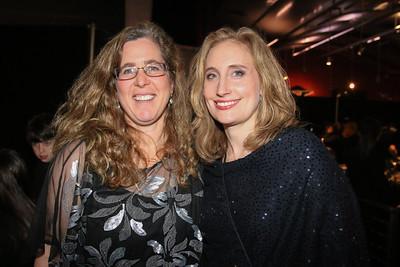 JCC Rosenthall Gala