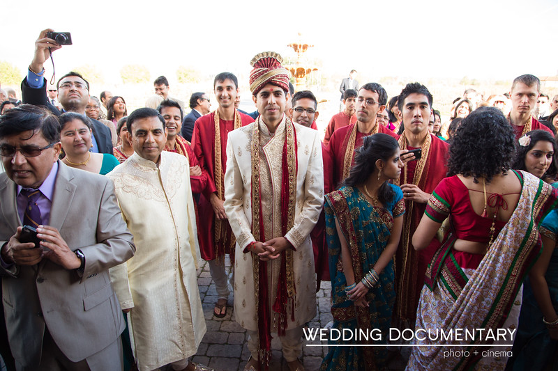 Deepika_Chirag_Wedding-848.jpg