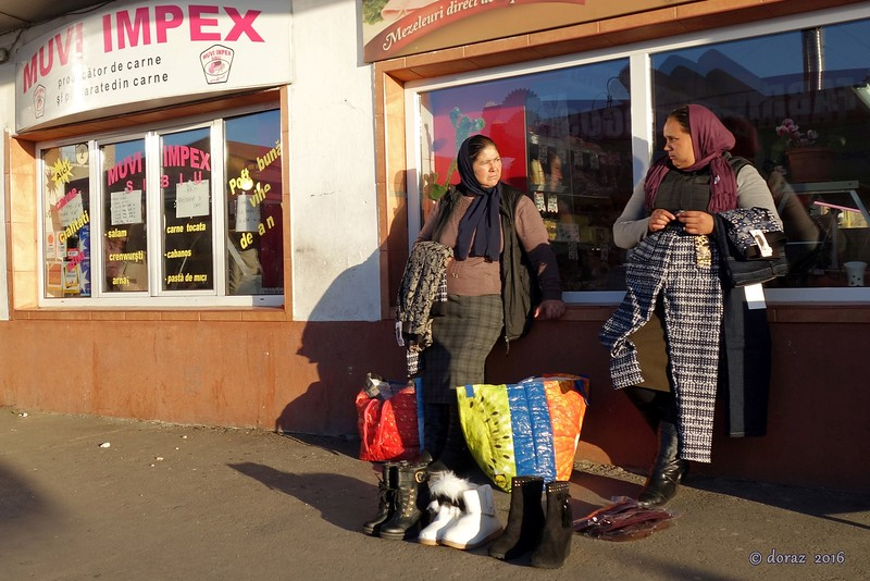 11 Sibiu.jpg