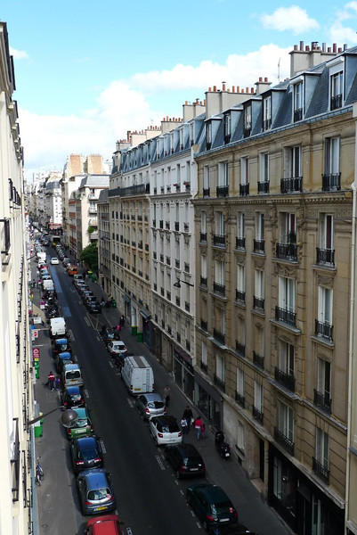 France 2011-12