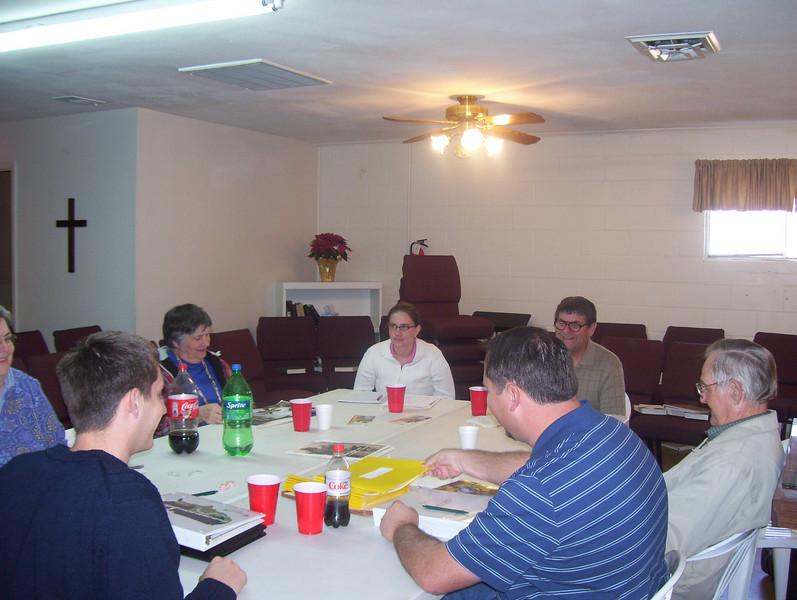 08 12-16 Jefferson County Fuller Center Board Planning Meeting. bb