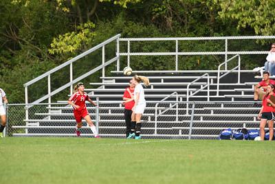 2012-09-15 Reserve A vs Carroll