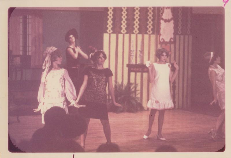 Dance_0763.jpg