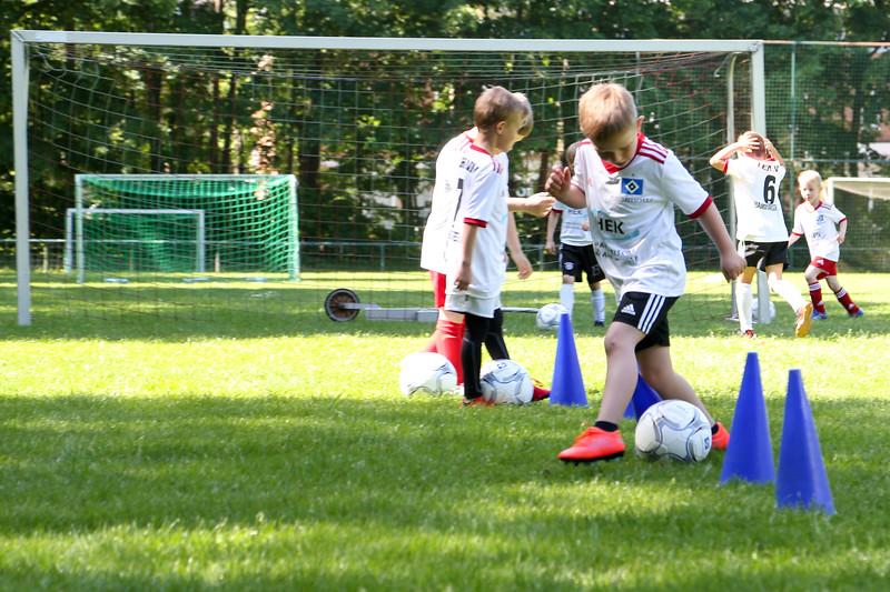 hsv_fussballschule-181_48047987158_o.jpg