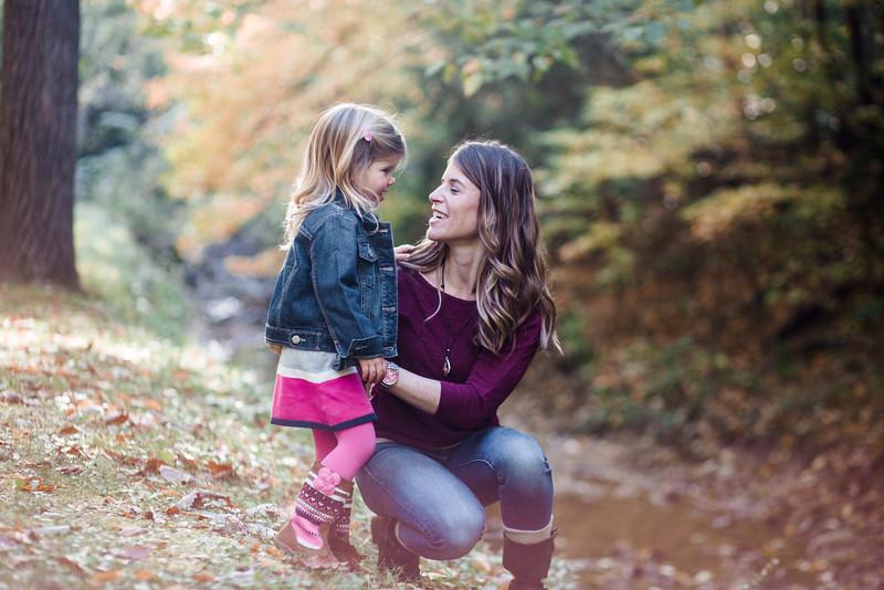 Tucker Family Photos