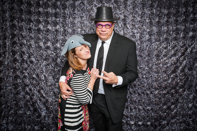 Lynn + Nancy Photobooth-270.jpg