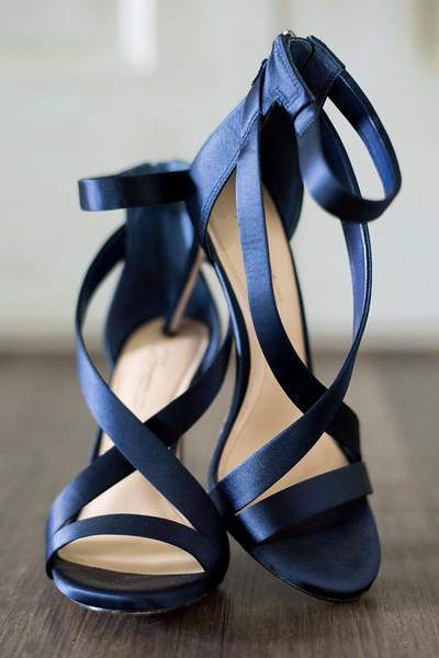 bride-wedding-shoes.jpg