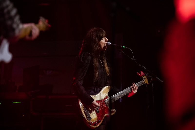 Pixies_04.jpg