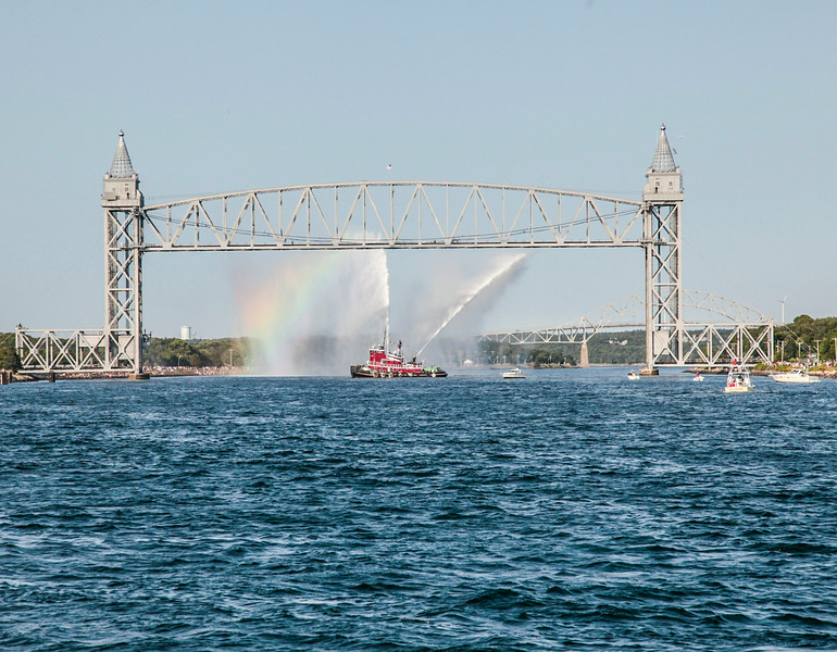 Tugboat Races_MG_1419.jpg