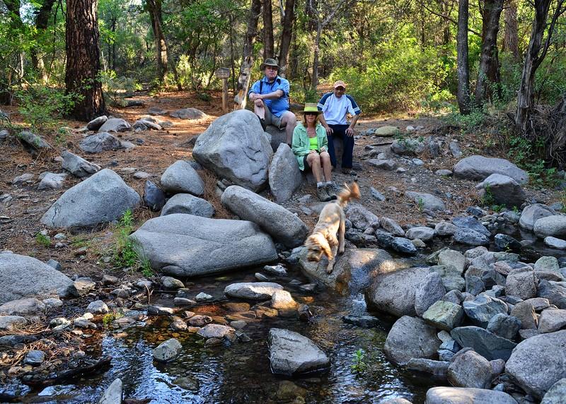 NEA_2189-7x5-Three Rivers Hikers.jpg