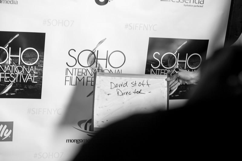 IMG_8302 David Stott SoHo Int'l Film Festival B&W.jpg