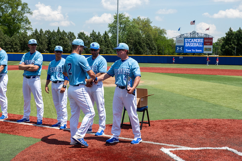05_18_19_baseball_senior_day-9910.jpg