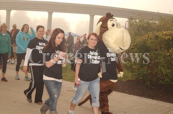 09-27-14 NEWS Northwest Ohio Heart Walk
