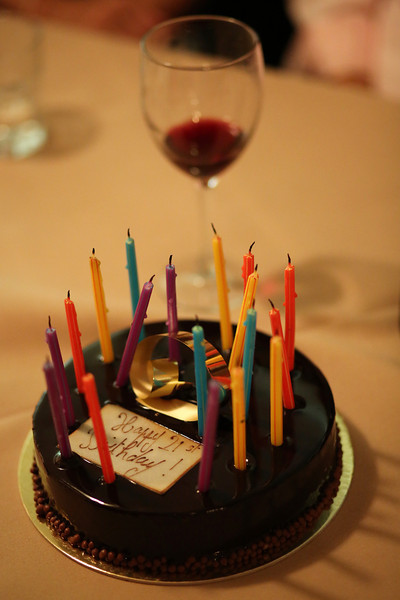 IMG_2983_Benyapa_21_cake_wine_glass_8x12x300.jpg